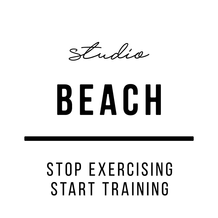 Studio Beach