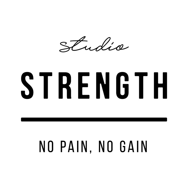 Studio Strength