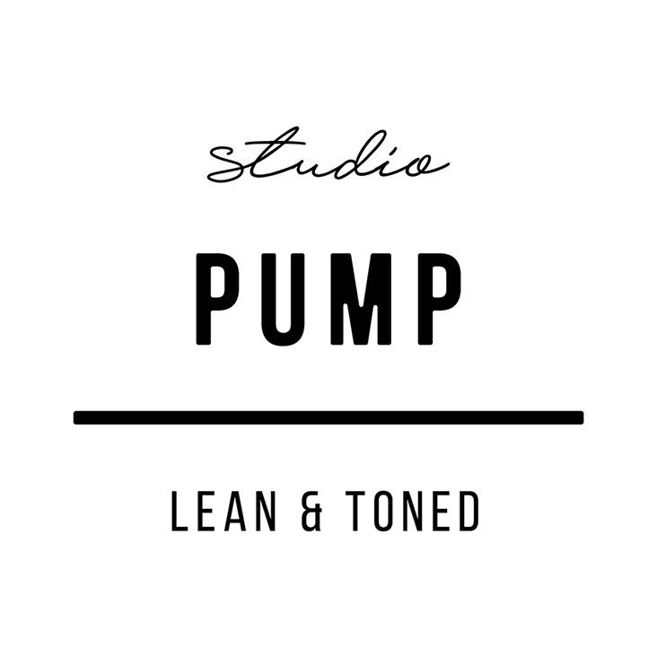 Studio Pump