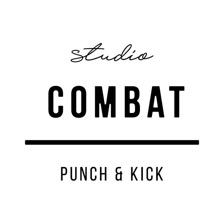 Studio Combat